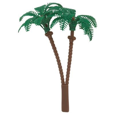 Coconut tree essay in sinhala
