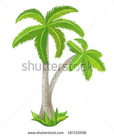 Essay On Trees Our Best Friends In Sinhala Essays 1 - 30
